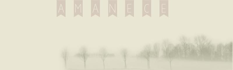 amanece