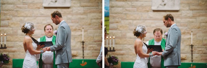 MarkowWedding_0456