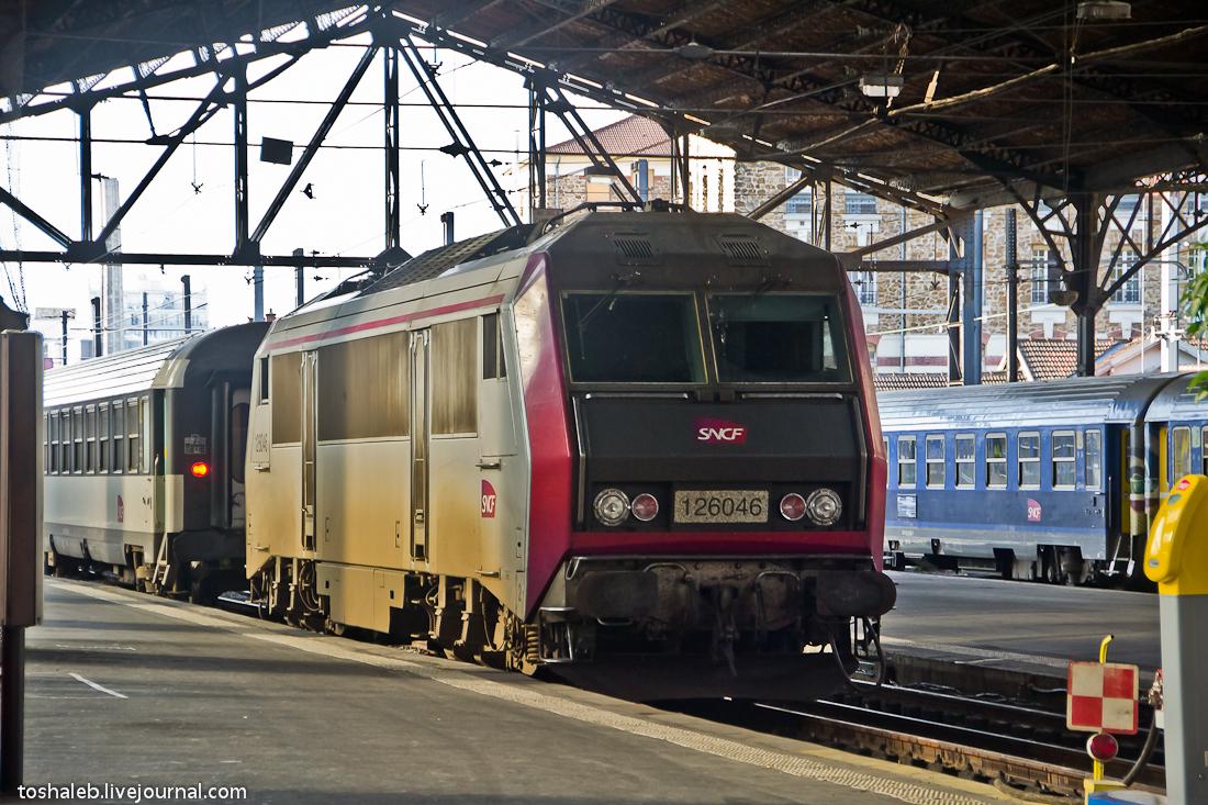 Railway-16