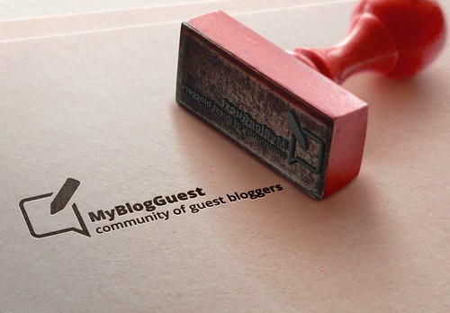 my-blog-guest-stamp