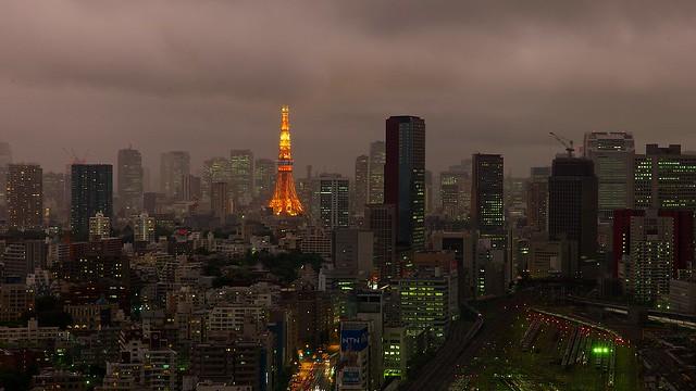 2011-07-20 at 06-01-20 - Tokyo