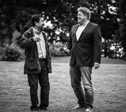 2013-09-05-175731 - Oslo - Carlos & John-Patrick