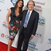 Alex Meneses & Brian Durie, MD - DSC_0264