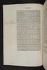 Manuscript annotation in Celsus, Aurelius Cornelius: De medicina