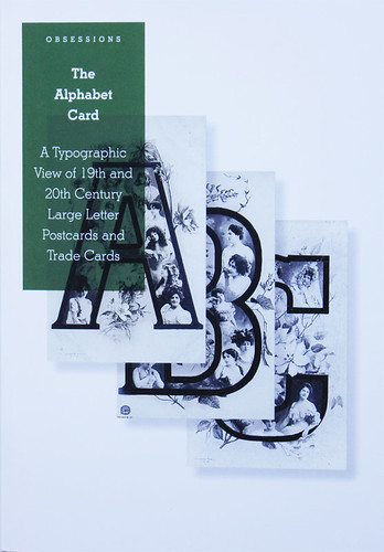 TheAlphabetbook_cover