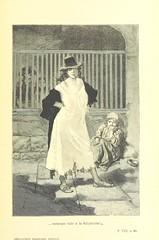 Image taken from page 447 of '[Histoire de la Re?volution Franc?aise.]'