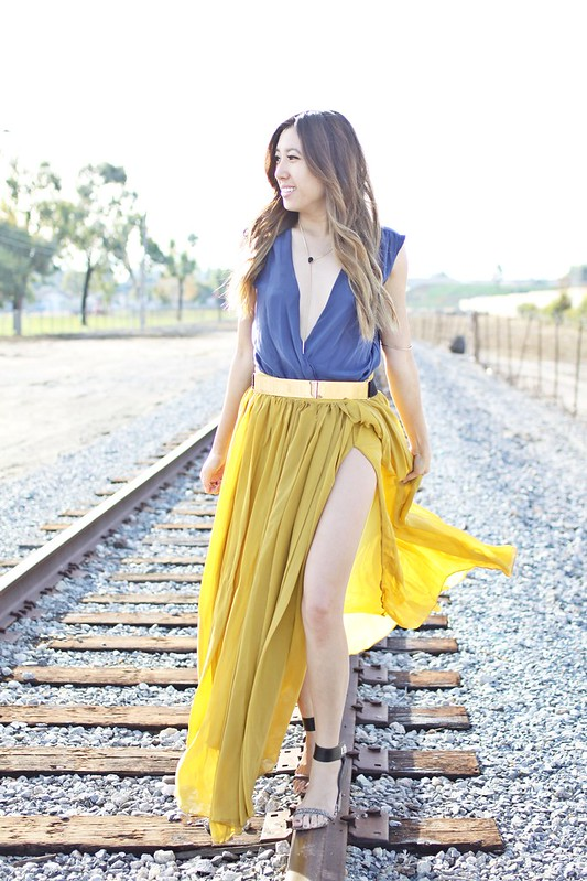 lucky magazine contributor,fashion blogger,lovefashionlivelife,joann doan,style blogger,stylist,what i wore,my style,fashion diaries,outfit,crafted by talia,photography,oia jules,statement necklace,aldo,preen,luna boutique,dee do gypsum