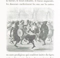 Image taken from page 141 of 'Journal de l'expédition des Portes de Fer'