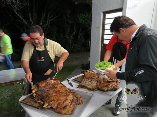Cobertura do XIV ENASG - Clube Ascaero -Caxias do Sul  11299608014_e236015706