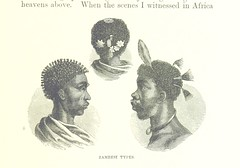 Image taken from page 291 of 'Great Explorers of Africa. With illustrations and map'