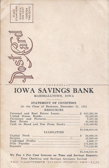 Marshalltown Iowa Food Bank Hours