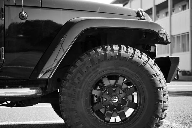 20131213_03_Jeep Wrangler