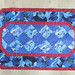 235_Dolphin Table Runner_b