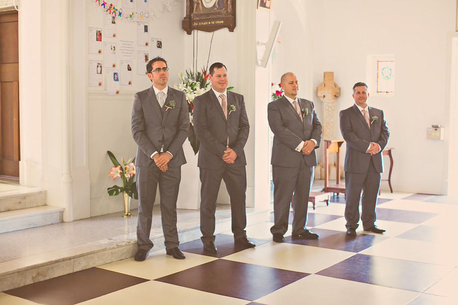 wedding346