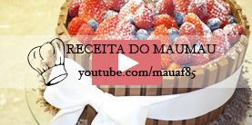 Receita do MauMau no Youtube