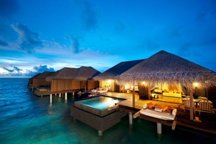 resort-de-lujo-ayada-en-las-islas-maldivas35