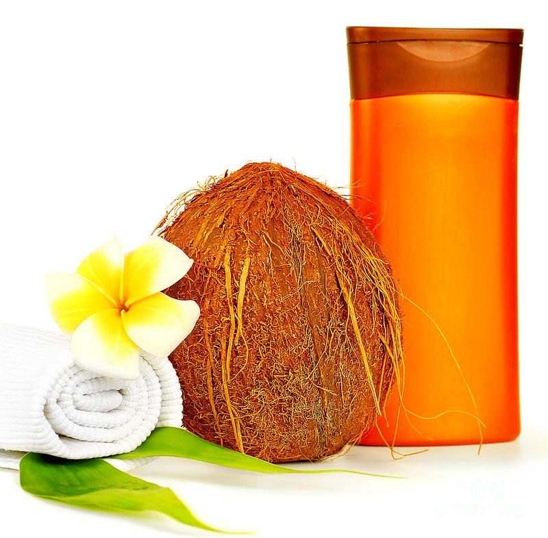 coconut-oil-spa-therapy-anna-omelchenko