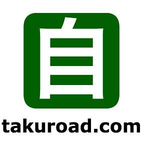 自-logo (1)