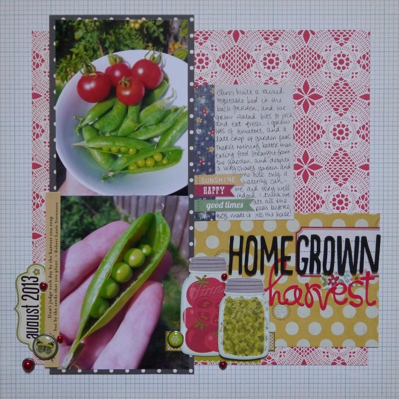 0114-06-Harvest