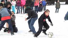 2014 Hartland Junior Winter Camp-162