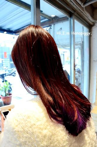 SOLEIL hair(28)