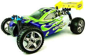Quads, Trikes, Karts & Buggy's