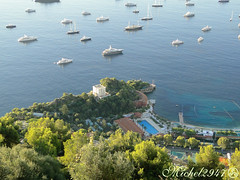 2011-09-23 Monaco Yacht Show  14