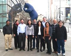 SFB Program Planning Denver 2