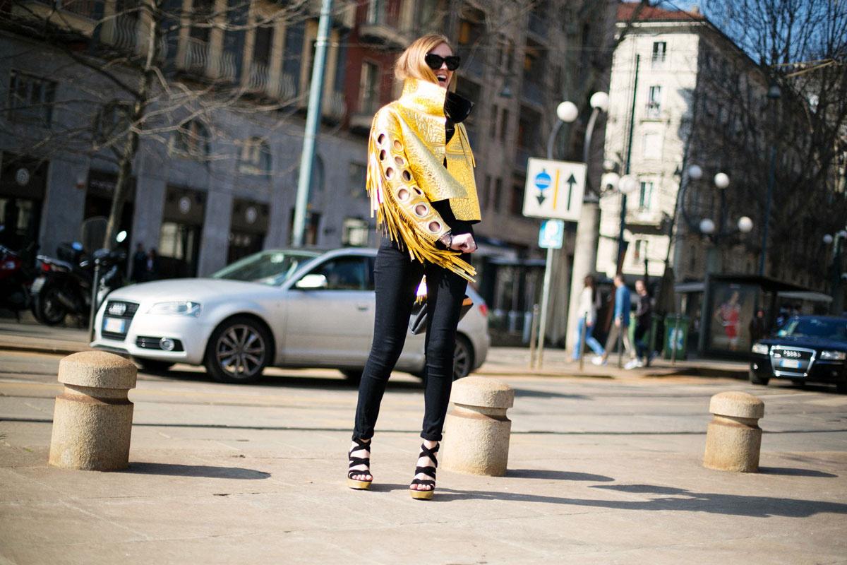 street_style_milan_fashion_week_febrero_2014_ii_48330319_1200x