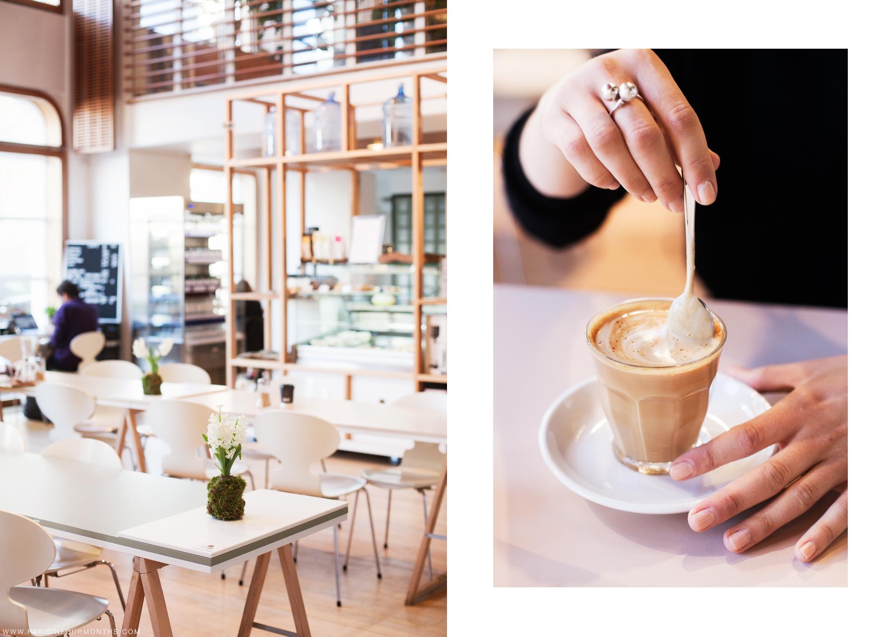 Café Coutume Instituutti