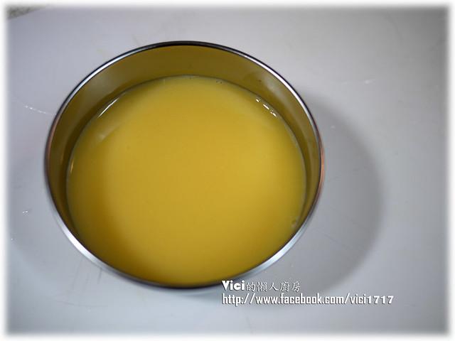 0318雞汁蒸蛋018