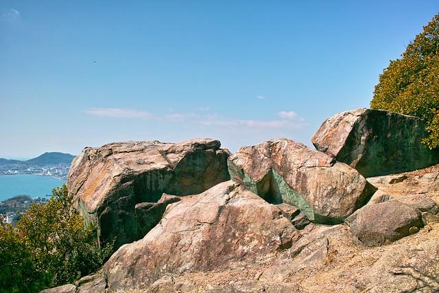 岩滝山 #11