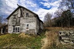 WIX (Rural)