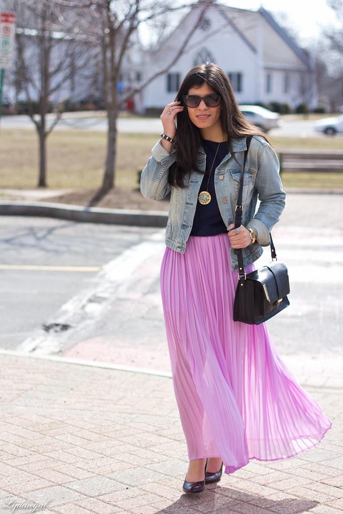 lavender chiffon maxi skirt-1.jpg