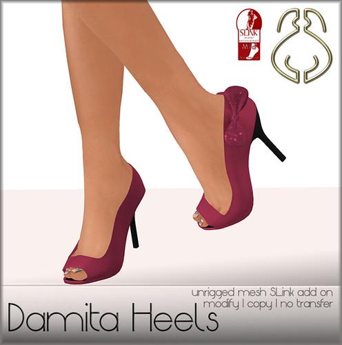 SYSY's-DamitaHeels-Pink