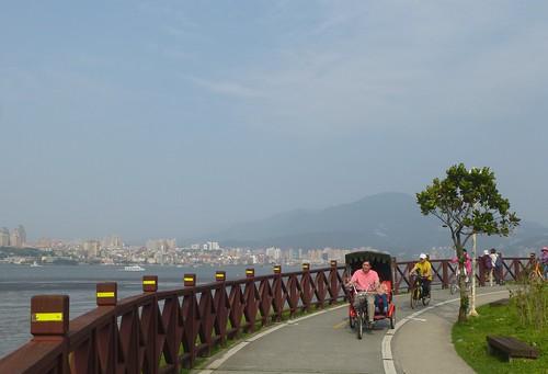 TW14-Taipei-Bali (27)