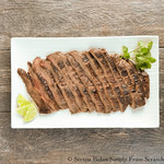 Marinated Carne Asada Recipe