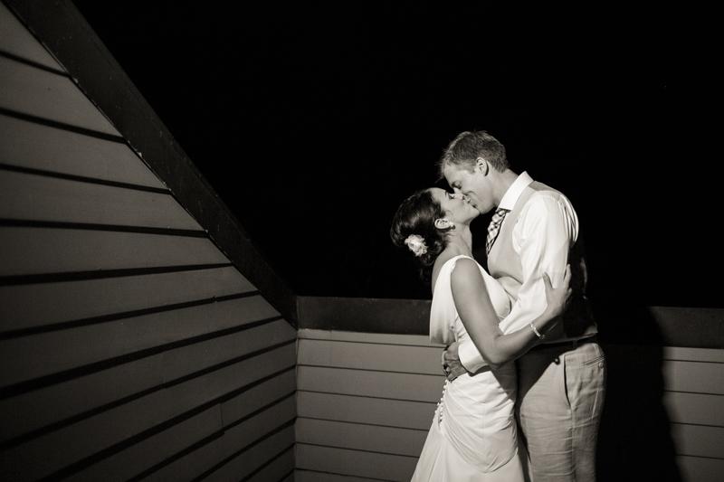 Ashley and Jeff Barton Creek Resort Wedding-0079