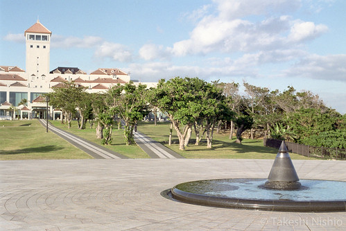 平和祈念資料館 / Okinawa Prefectual Peace Memorial Museum