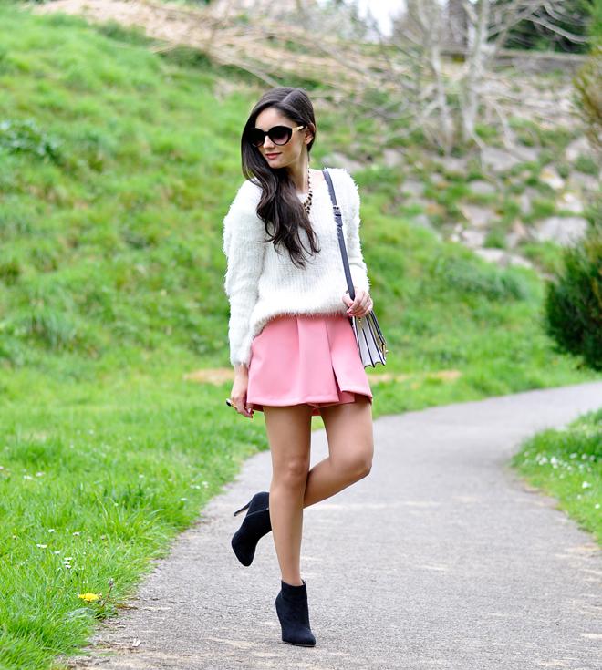 Pink Shorts_05