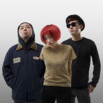Love X Stereo (KR) (c) Manchul Kim Photography