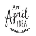 aprilidea