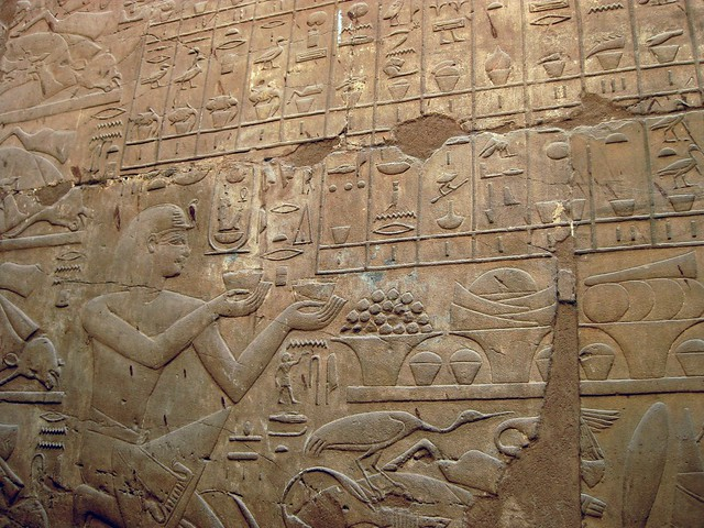IMG_1832PMR Luxor Temple