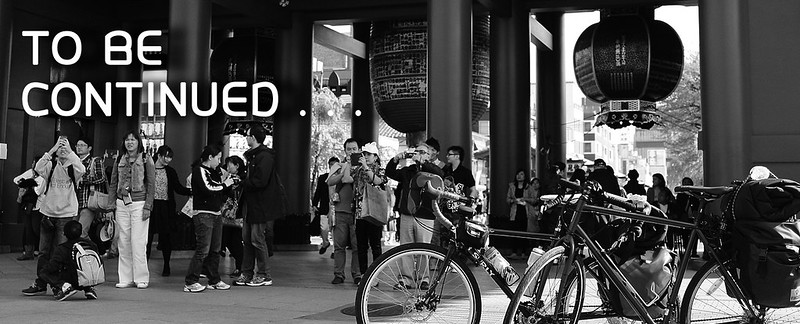 xlrider-cycling-japan-continued3