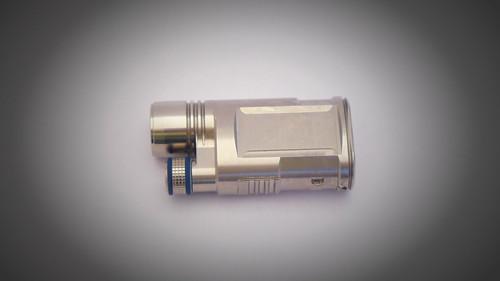 P1030473