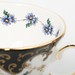 Tasse Royal Albert 'Duchess'