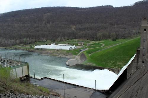 Kinzua Dam-6