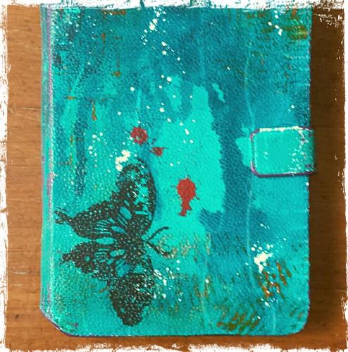 2014-05-11 17.10.13_Grunge