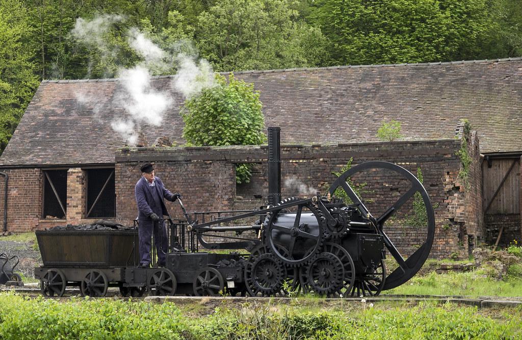 The Trevithick Locomotive368  (73)