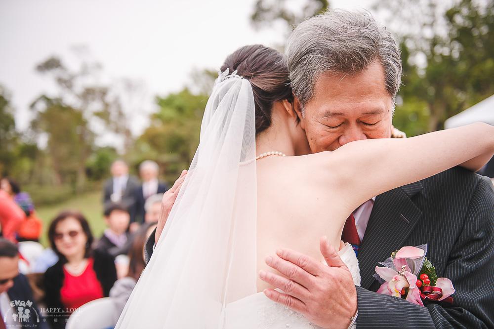 子瑄&睆璿 婚禮紀錄_38